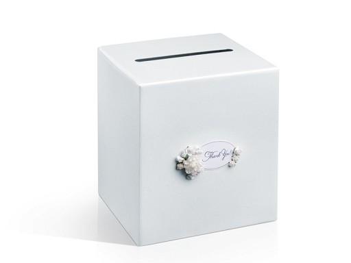 Briefbox Best Wishes